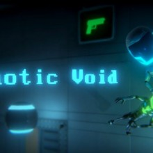 Chaotic Void Game Free Download
