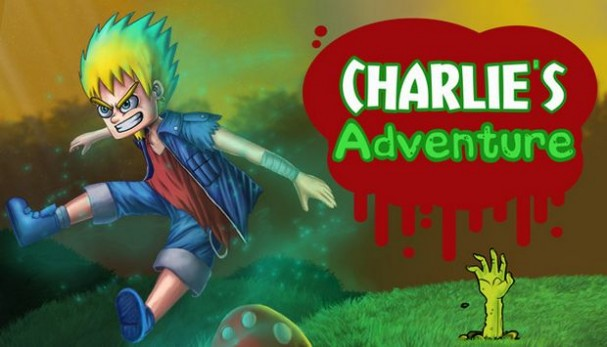 Charlie's Adventure Free Download