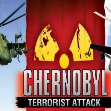 Chernobyl: Terrorist Attack Game Free Download
