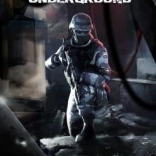 Chernobyl Underground Game Free Download