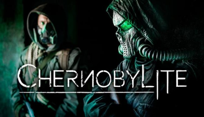 Chernobylite Free Download