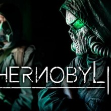 Chernobylite Game Free Download