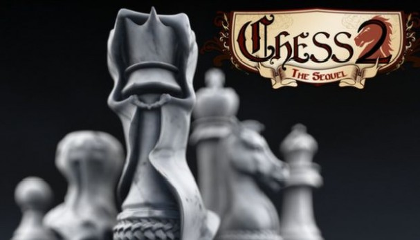 Chess 2: The Sequel Free Download