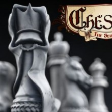 Chess 2: The Sequel Game Free Download