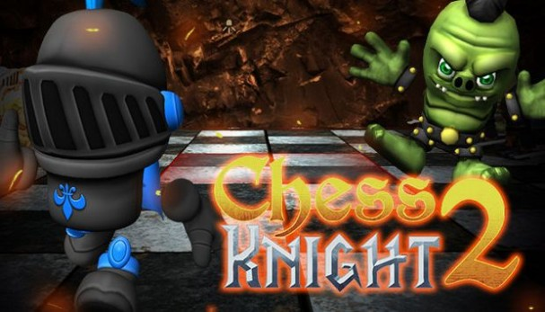 Chess Knight 2 Free Download