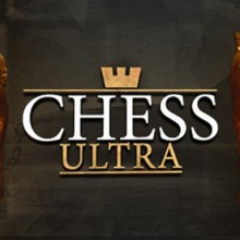 Chess Ultra Game Free Download
