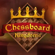 Chessboard Kingdoms Game Free Download