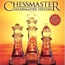 Chessmaster: Grandmaster Edition Game Free Download