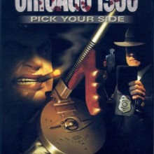 Chicago 1930 Game Free Download