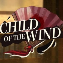 Child of the Wind Game Free Download