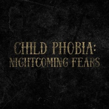 Child Phobia: Nightcoming Fears Free Download