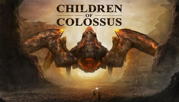 Children of Colossus Free Download