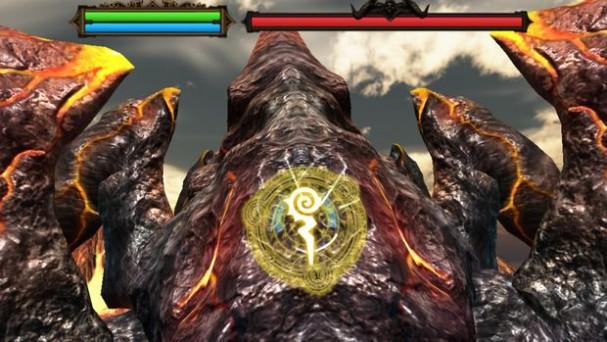 Children of Colossus Torrent Download