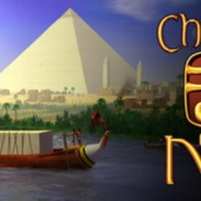 Children of the Nile: Enhanced Edition Game Free Download