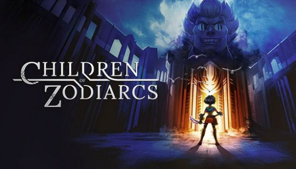 Children of Zodiarcs Free Download