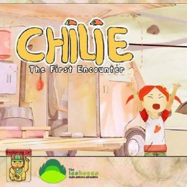 Chilie Free Download