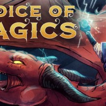 Choice of Magics Game Free Download