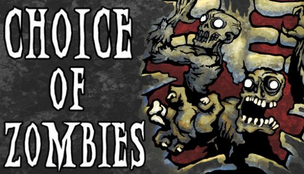 Choice of Zombies Free Download