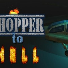 Chopper To Hell Game Free Download