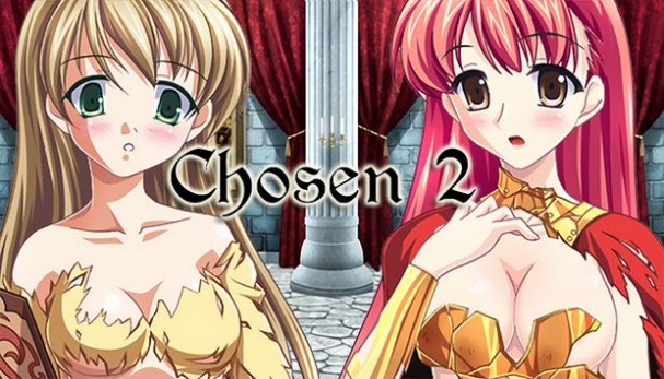 Chosen 2 Free Download
