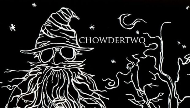 Chowdertwo Free Download