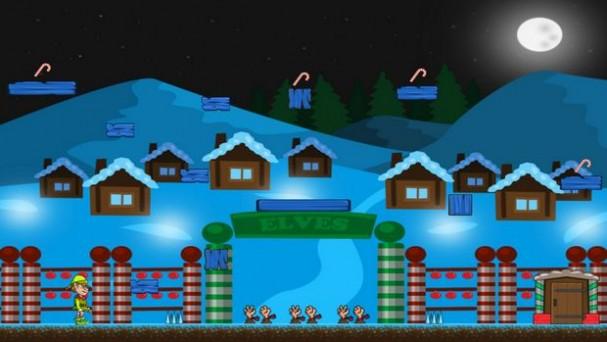 Christmas Mission Torrent Download