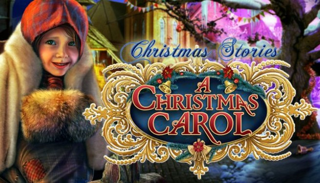 Christmas Carol Free Download