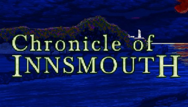 Chronicle of Innsmouth Free Download