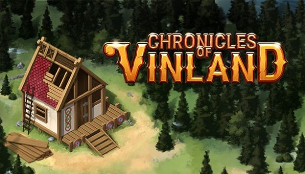 Chronicles of Vinland Free Download