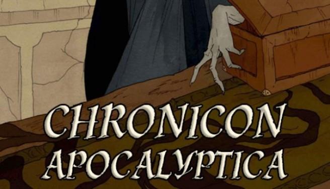 Chronicon Apocalyptica Free Download