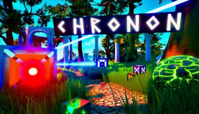 Chronon Free Download
