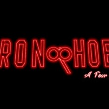 Chronophobia Game Free Download