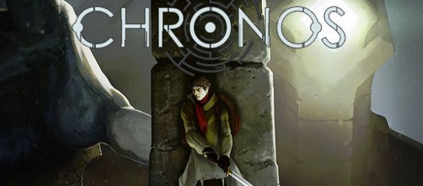 CHRONOS Free Download