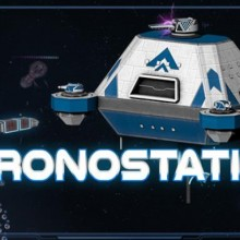 Chronostation Game Free Download