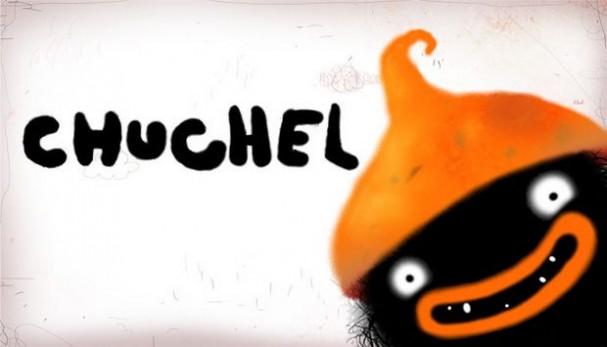 CHUCHEL Free Download