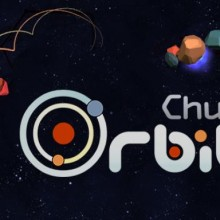 Chunky Orbits Game Free Download