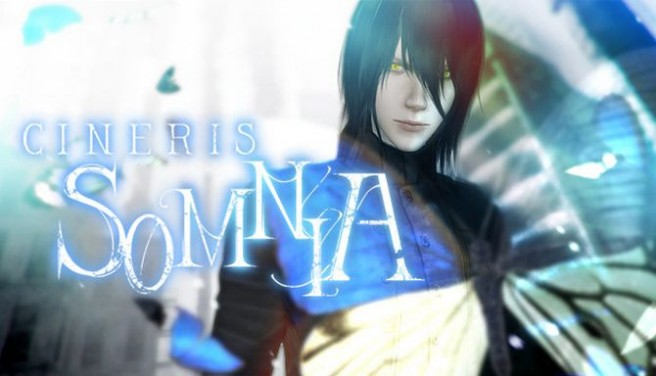 CINERIS SOMNIA Free Download