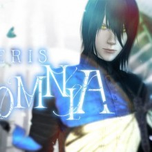 CINERIS SOMNIA Game Free Download