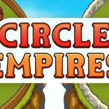 Circle Empires (v1.2.8) Game Free Download