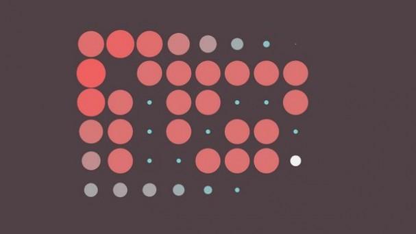 Circles Torrent Download