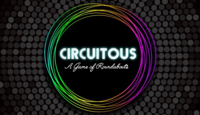 Circuitous Free Download