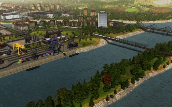 Cities in Motion Collection Torrent Download