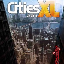 Cities XL 2011 Game Free Download