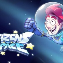 Citizens of Space Game Free Download