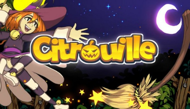 Citrouille Free Download