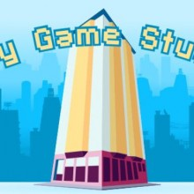 City Game Studio (v0.17.11) Game Free Download