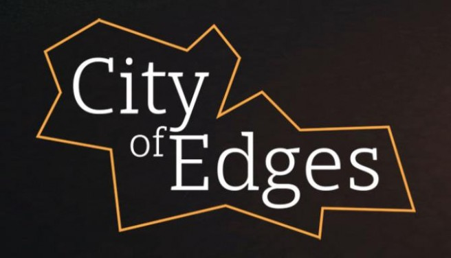 City of Edges Free Download
