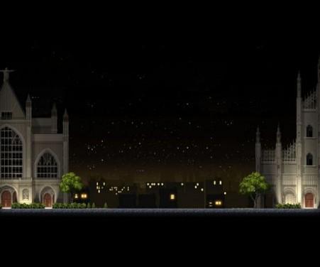 City of God I - Prison Empire PC Crack