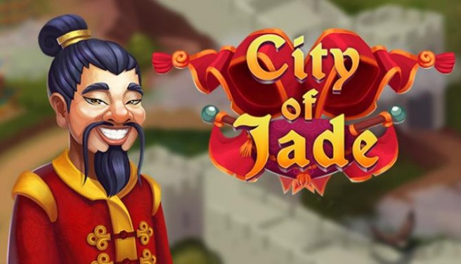City Of Jade: Imperial Frontier Free Download
