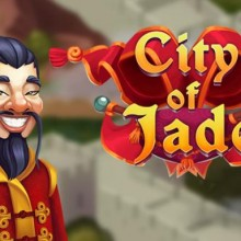 City Of Jade: Imperial Frontier Game Free Download
